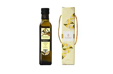 澳根尼特級冷壓初榨橄欖油250ml
