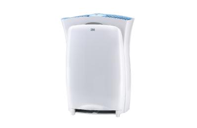 3M 淨呼吸超濾淨型空氣清淨機-進階版 對抗PM2.5家用型(適用6坪)