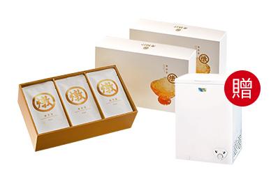燉燕窩(15入) 10盒【加贈燉燕窩(10入) 5盒】