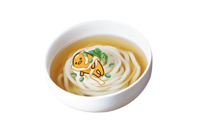 熬湯麵-蛋黃哥限量版(6人份)