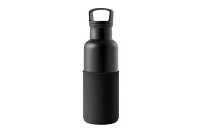 HYDY時尚保溫瓶(墨黑款)