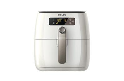 新一代Philips飛利浦健康氣炸鍋(HD9642)