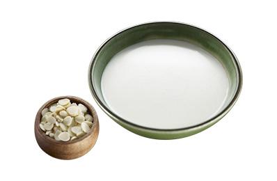 傳統杏仁露(5入)